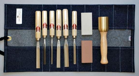 wood_carving_tools_sets.jpg